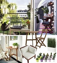 möbel kleiner balkon 1001 ideen zum thema stilvollen kleinen balkon gestalten