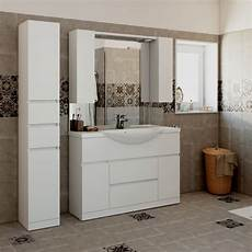 mobili bagno ikea 2018 mobile bagno ikea con colore bianco letto a
