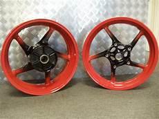 powder coated motorcycle wheels ctc powder coating
