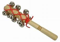 sleigh bells instruments sleigh bell 13 bells percussion