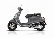 New 2017 Vespa Sprint S 150 3v Iget Abs Scooters In