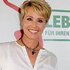 Sonja Zietlow Alter - sonja zietlow net worth net worth list