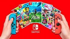 jeux sur la nintendo switch nintendo switch pour jouer en ligne il va falloir payer