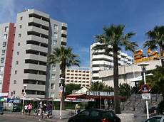 Cheap Apartments Magaluf by Pool Picture Of Magaluf Playa Apartments Tripadvisor