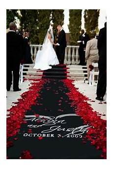 black and wedding ideas wedding ideas pinterest wedding weddings and wedding