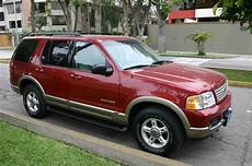how cars work for dummies 2002 ford explorer sport navigation system 2002 ford explorer information and photos momentcar