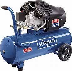 kompressor 10 bar 100 liter schnaeppchen center