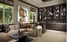 beautiful home offices stylish home offices to inspire