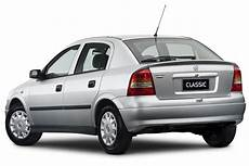 Opel Astra Automatic Faircar Iceland Rent Your Car Or