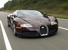 mpg bugatti veyron 2009 bugatti veyron 16 4 reviews specs and prices cars