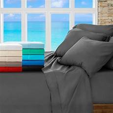 best cheap sheet sets to buy online in 2018 sheets 50