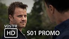 fox in the screen vostfr second chance s01 promo vostfr hd