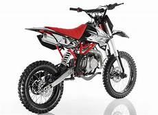 apollo db x18 125cc dirt bike for sale