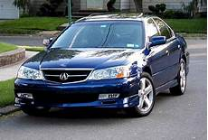 old car manuals online 1999 acura tl interior lighting acura 32 tl acura tl acura repair manuals