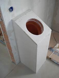 wäscheschacht selber bauen welche gr 246 sse ist beim w 228 scheabwurf zu empfehlen