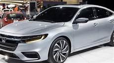 Honda City 2020 Launch Date In Pakistan by Honda City Price In Pakistan 2019 New Model Launch Date