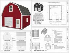 dutch gambrel house plans dutch colonial revival gambrel roof with shed dormers