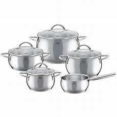 wmf cookware sets equip yourself like a professional