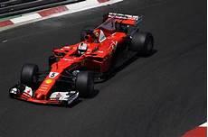 formel 1 monaco 2017 fia formula 1 world chionship 2017 6 2017
