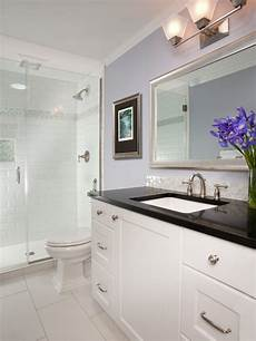 Small Bathroom Ideas Houzz Small White Bathroom Houzz