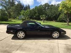electric and cars manual 1989 chevrolet corvette regenerative braking chevrolet corvette questions what could be preventing engine cranking on my 89 corvette