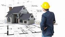 role of structural engineers in single family home renovation in california