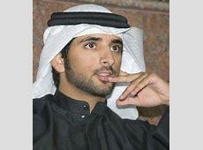 Pin on Prince of Dubai