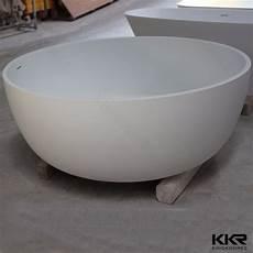 vasca da bagno rotonda vasca da bagno rotonda dimensioni bagno sanitari usato