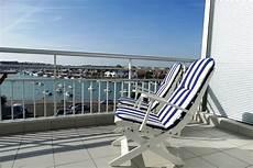 Appartement Avec Vue Sur Le Port De Gilles Croix De