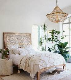 coastal boho decor ideas for the bedroom additions nz