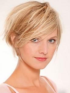 frisuren für feines haar frisuren kurz blond feines haar frisuren testen