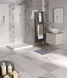 modele salle de bain faience carrelage mural fa 239 ence les exclusifs filosofi blanc