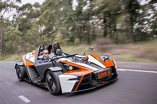 Ktm X Bow Ktm X Bow R Review