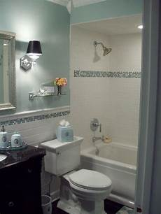 i need some ideas for a bathroom accent 20 bathroom remodel ideas with smart diy tricks