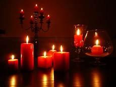 candele natale candele a candelara mercatini di natale 2019 tutte le info