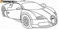 Malvorlagen Auto Industry Printable Lamborghini Coloring Pages For Cool2bkids