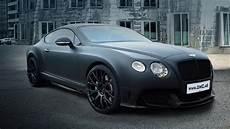 2013 bentley continental gt duro china edition by dmc