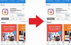Aplikasi Save Instagram Di Iphone