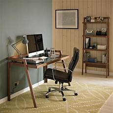 john lewis home office furniture john lewis partners gazelle desk walnut small home