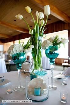 malibu blue wedding ideas