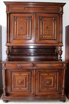meuble ancien d occasion meubles colonne occasion dans l aude 11 annonces achat