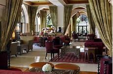 al bayt dubai downtown dubai menu prices restaurant reviews reservations tripadvisor