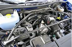mazda rx8 motor mazda rx8 engine auto cars specifications