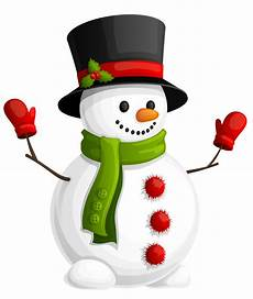 snowman clipart free snowman background cliparts free clip