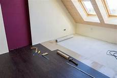 inneneinrichtung fussboden mit weicher holzboden reinigen 187 tipps tricks f 252 r eine sanfte reinigung