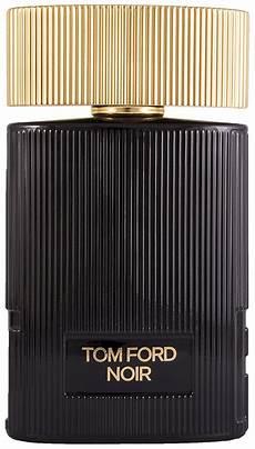 tom ford noir pour femme eau de parfum kaufen