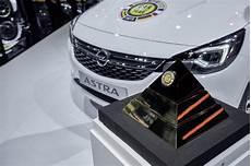 diesel 4 nachrüsten opel has a new turbo diesel engine enca
