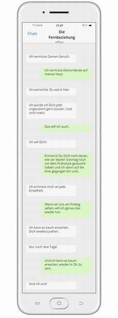 Geile Texte Vorlagen Zum Frauen Geil Machen Sexting Tipps