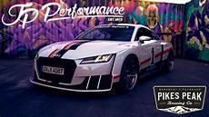 Jp Performance Audi Tt Rs Clubsport Audi R8 V10 Usa