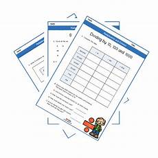 division worksheets primary 5 6325 multiplication and division year 5 worksheets maths melloo